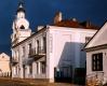 Museum of History and Regional Studies in Novogrudok