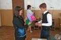 День знаний с краеведческим музеем
